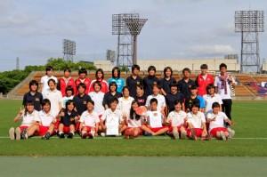 seika-soccer-300x199